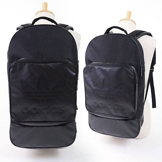 e39cc4843199 adidas Adidas rucksack BACKPACK STREET SPORT backpack extreme sports day pack  Adidas originals adidas Originals (BK6804 FW17)