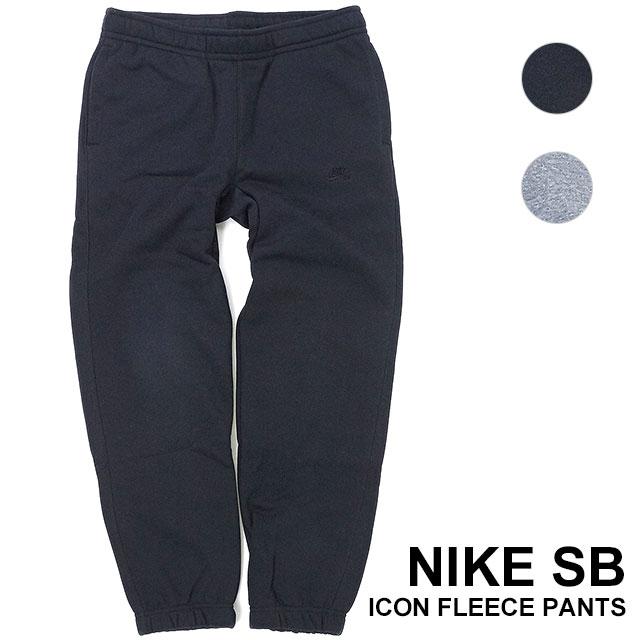 4fad33d53d76 NIKE SB Nike sweat shirt underwear men SB ICON FLEECE PANTS S beer icon  fleece underwear (882832 FW17)