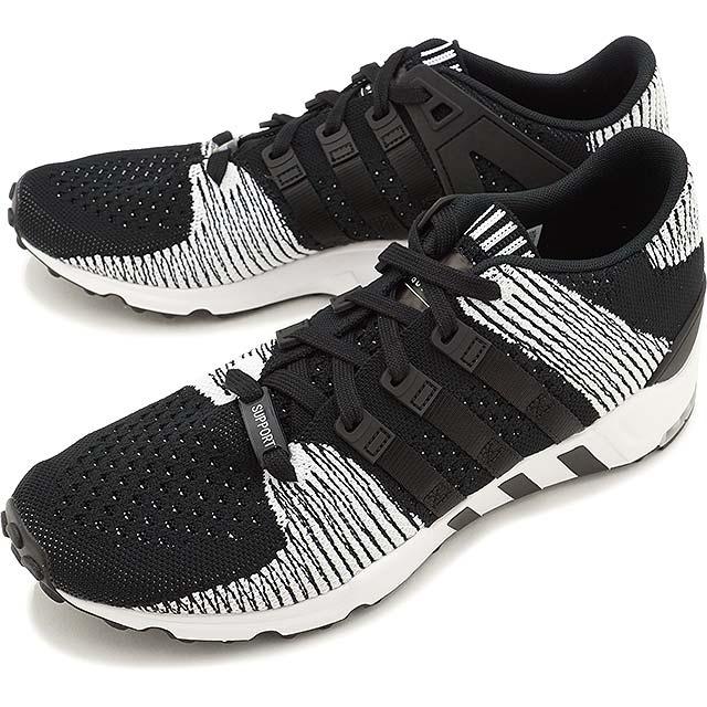 scarpe adidas eqt support rf pk