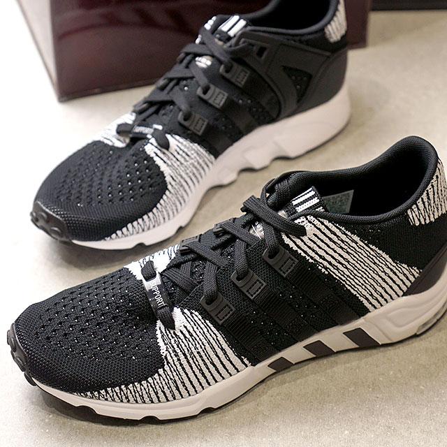 scarpe adidas eqt support rf