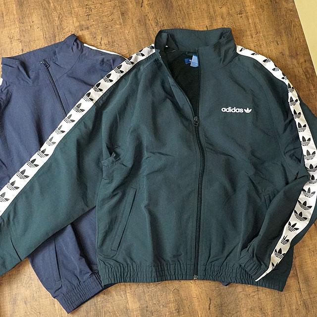 b0e8cbb15b6c adidas Adidas originals apparel men nylon jacket TNT TAPE WIND JACKET TNT  tape wind jacket coach jacket Adidas originals adidas Originals (BS4629  BS4623 ...