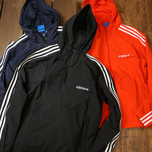 shoetime rakuten global market: adidas adidas originals.