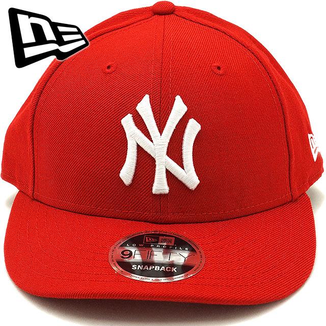 1f9ab357d NEWERA new gills cap New Era LP 9FIFTY NEYYAN New York Yankees snapback  baseball cap hat ...
