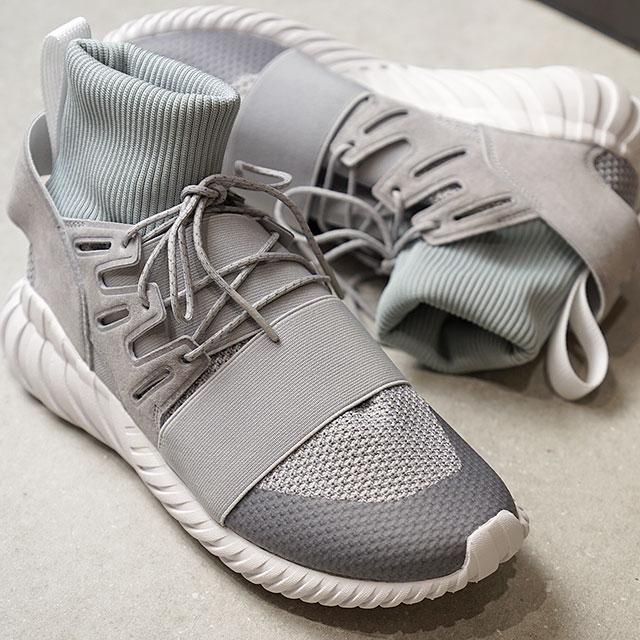 Shoetime rakuten mercato globale: adidas adidas tubulare