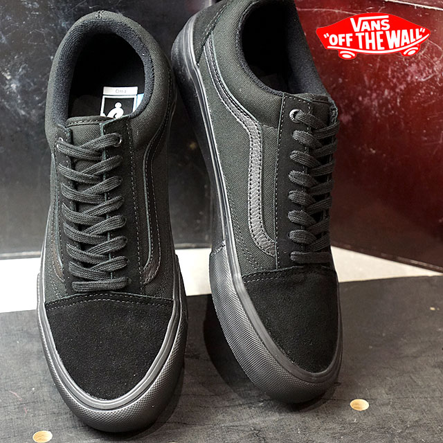 54cf28346454 SHOETIME  VANS vans sneakers men OLD SKOOL PRO old school pro ...