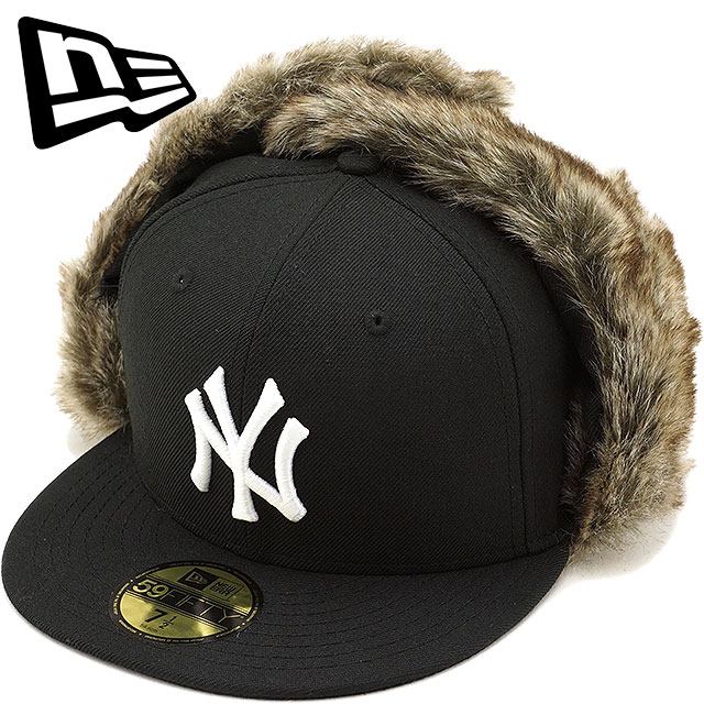 828fb41d Baseball cap hat black /S white (11521908 FW17) with the NEWERA new gills  ...