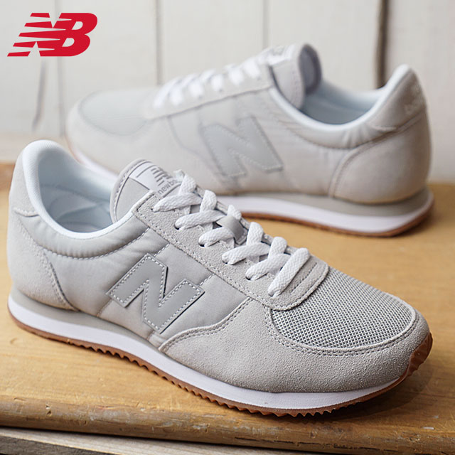 new balance rain cloud