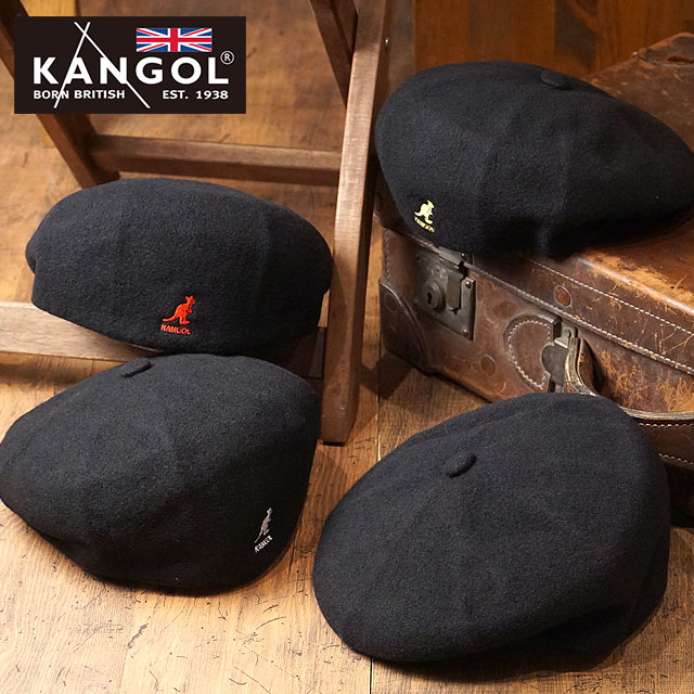 500233fedd526d Perception goal KANGOL hunting cap wool galaxy SMU Wool Galaxy men gap Dis  hat (188169501 ...
