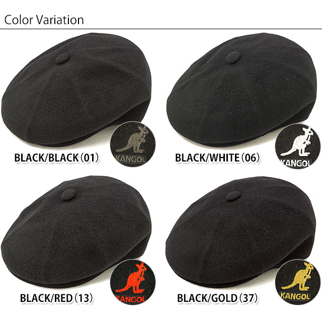 best authentic 4dfb1 944fc ... Perception goal KANGOL hunting cap wool galaxy SMU Wool Galaxy men gap  Dis hat (188169501 ...