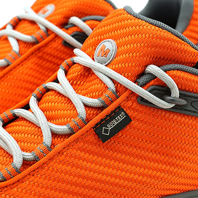 merrell shoes uk discount korea