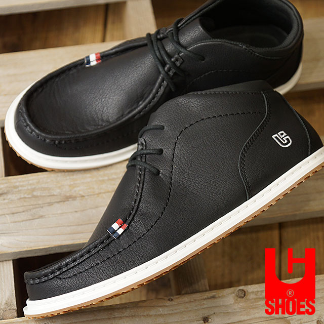 コンカラー シューズ CONQUEROR SHOES フローター FLOATER メンズ スニーカー 靴 BLACK (241)【ts】