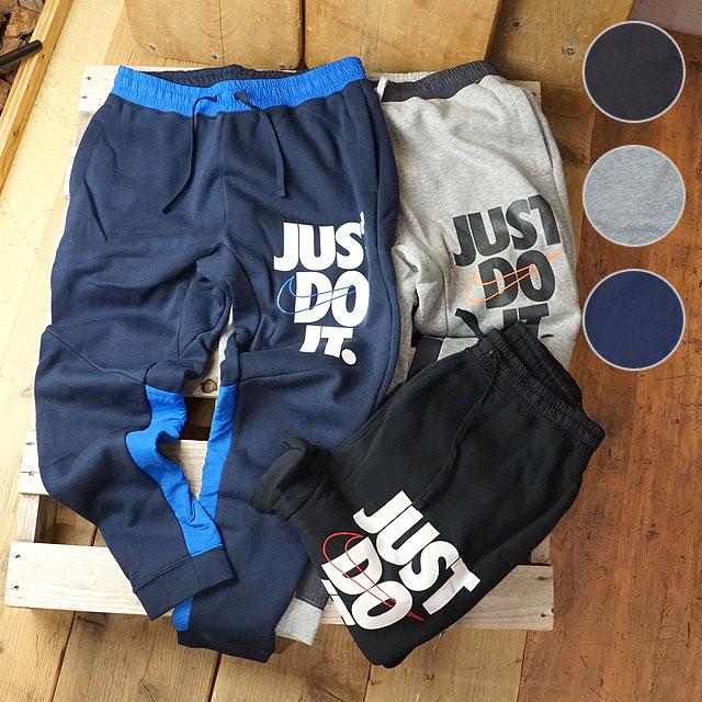 6d3ab5fdc7c NIKE Nike men sweat shirt underwear AS M NSW HBR+JGGR