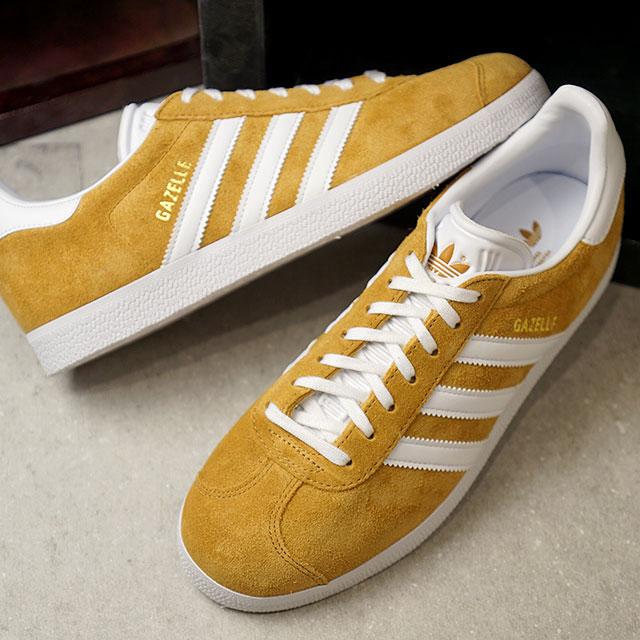 e785f57c4b0 ... czech adidas originals adidas originals gazelle gazelle men ladys  sneakers shoes mesa r white r white