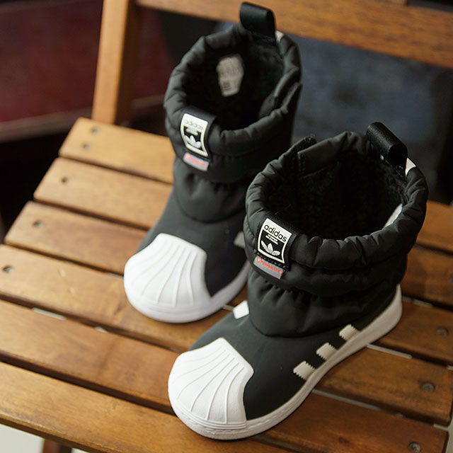 adidas winter shoes kids