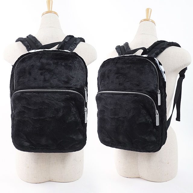 adidas Originals Adidas originals bag fur rucksack BACKPACK CLASSIC S  backpack classical music S day pack men Lady s (FJC64 DH4373 FW18) 95e9f6a3e6df4