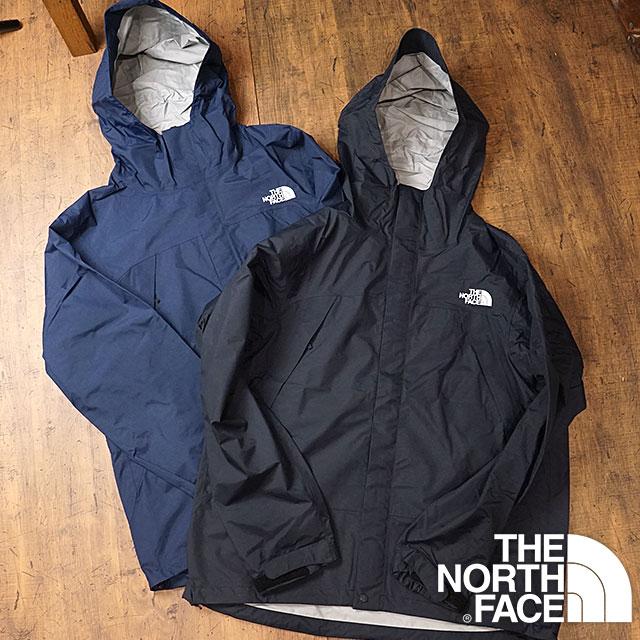 【即納】ザ・ノースフェイス THE NORTHFACE メンズ ドットショットジャケット Dot Shot Jacket ナイロンジャケット マウンテンパーカー (NP61830 FW18)【コンビニ受取対応商品】