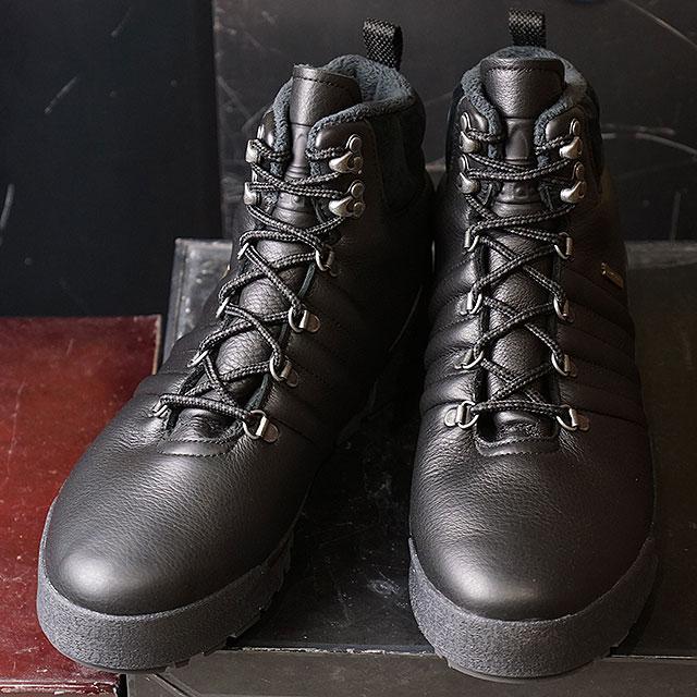 【即納】adidas Originals アディダス スケートボーディング JAKE BOOT GORE-TEX ジェイクブーツ ゴアテックス メンズ スニーカー 靴 Cブラック/カーボン S18/ゴールドメット (B41490 FW18)【コンビニ受取対応商品】