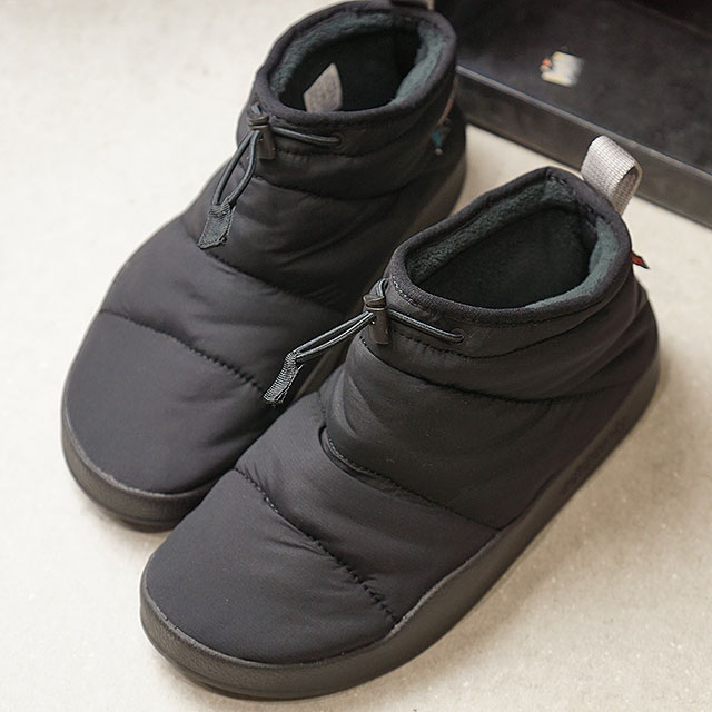 d19161e69dba6 adidas Originals Adidas originals Lady s winter boots ADILETTE PRIMA  アディレッタプリマスニーカー shoes C black   energy ink F17  ライトグラナイト (B41744 ...