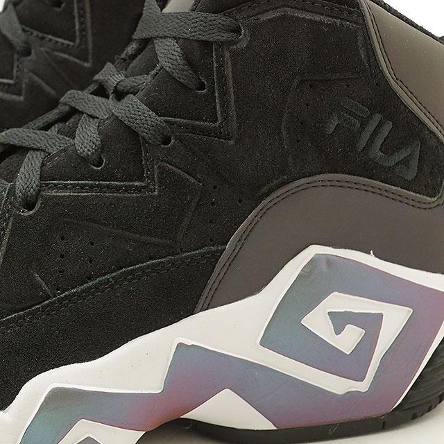 5b37f716e031 Fila heritage FILA mash barn phase shift MB PHASE SHIFT men sneakers shoes  black   phase shift   white (F0238-0013 FW18)