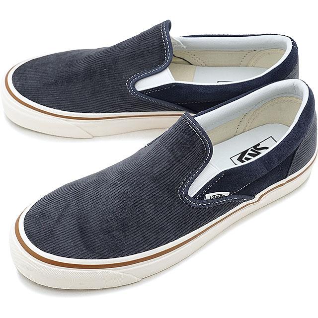 04835833608175 Vans VANS classical music slip-on 98 DX Anaheim factory CLASSIC SLIP-ON 98  DX ANAHEIM FACTORY slip-ons men gap Dis sneakers shoes OG NAVY CORDUROY ...
