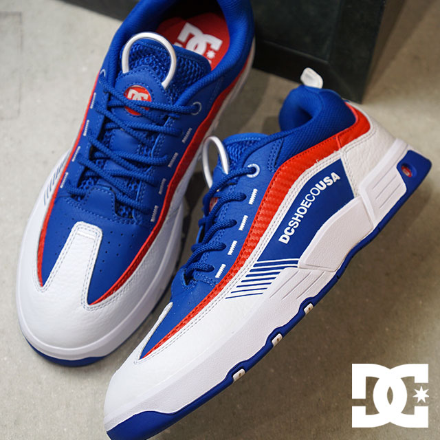 70cb893921ad D sea shoes DC SHOES Legacy 98 slim LEGACY 98 SLIM men gap Dis sneakers  shoes ...