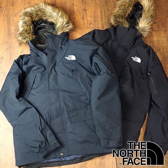 0871414a7 The North Face THE NORTHFACE men Grace avian Kurai mate jacket Grace  Triclimate Jacket 3WAY down jacket mountain parka (NP61838 FW18)