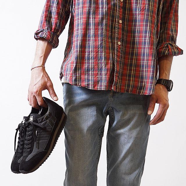 Nike Air Max LTD 3 WhiteGrey Men's Running Shoes 687977 105