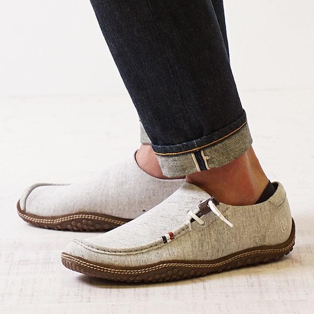【即納】コンカラー シューズconqueror shoes メンズ オアシス OASIS サーフ カジュアル スニーカー 靴 WHT GRAY ホワイト系 (19SS-OA01 SS19)