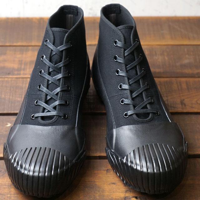 【月間優良ショップ】【サイズ交換無料】【日本製】ムーンスター ファインバルカナイズド Moonstar FINE VULCANIZED オールウェザー ALWEATHER メンズ レディース 全天候型スニーカー 靴 BLACK ブラック系 (54320196 SS19)【コンビニ受取対応商品】