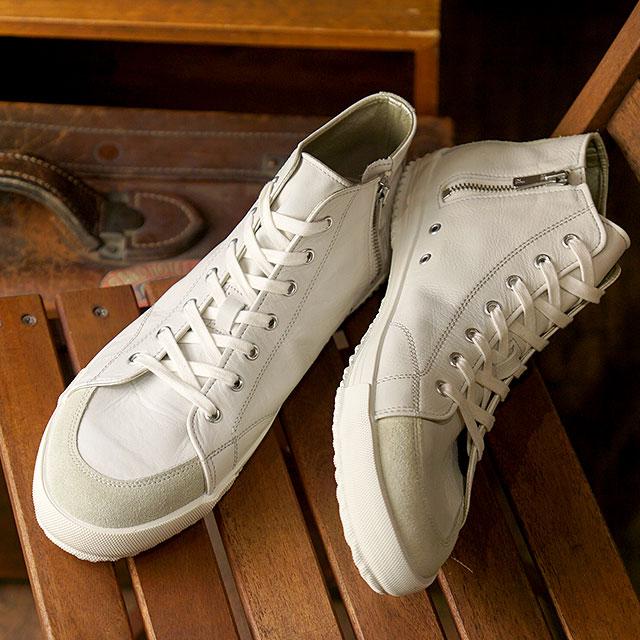 【即納】【返品送料無料】 スピングルムーブ SPINGLE MOVE SPM-356 スピングル ムーヴ SPM356 ホワイト靴 (SPM356)【コンビニ受取対応商品】