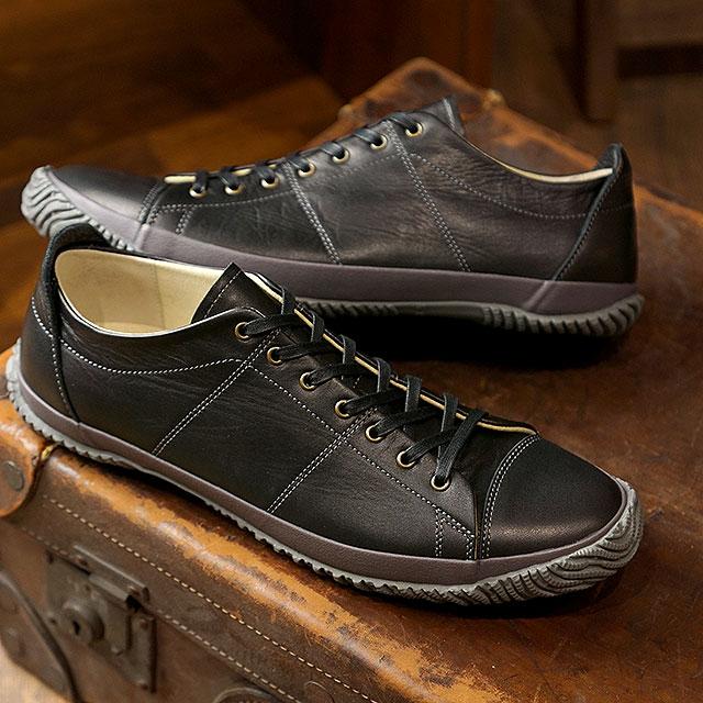 【あす楽対応】【返品送料無料】スピングルムーブ スピングル ムーヴ SPINGLE MOVE SPM-272 SPM272 BLACK靴 (FW13)【コンビニ受取対応商品】