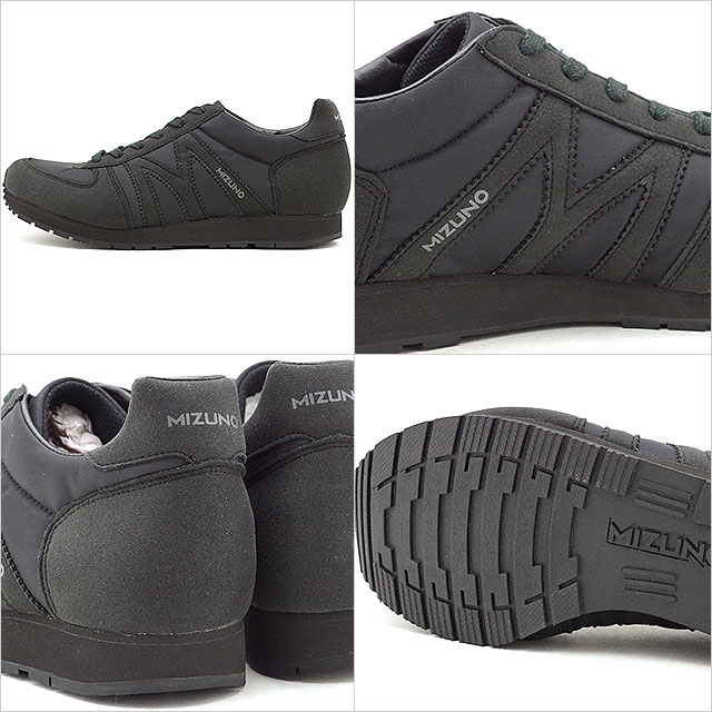 Mizuno M line | Men's Decorations | Shoe boots, Sneakers, Shoes