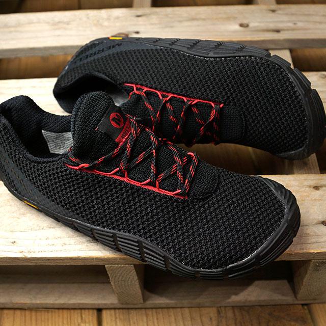 メレル MERRELL レディース ムーブ グローブ W MOVE GLOVE シム フィットネスシューズ スニーカー 靴 BLACK ブラック系 (J16798 FW19)