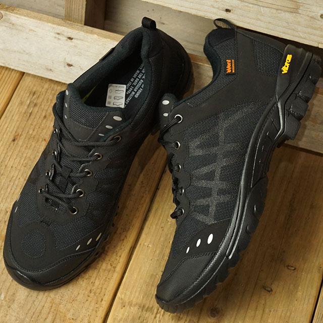 【サイズ交換片道送料無料】リプロダクション オブ ファウンド REPRODUCTION OF FOUND メンズ マラソン RUSSIAN MILITARY TRAINER ロシアントレーナー イタリア製 スニーカー 靴 CHARCOAL/BLACK ブラック系 (6400SFE FW19)