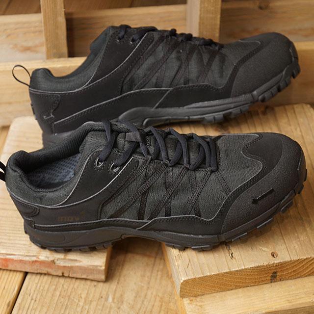 【月間優良ショップ】イノヴェイト inov-8 フライロック ゴアテックス FLYROC G 345 GTX CD UNI メンズ・レディース トレイルランニングシューズ スニーカー 靴 BLK ブラック系 (NO1OGG19BK FW19)