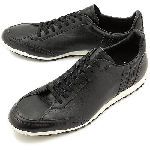 【即納】【返品送料無料】PATRICK パトリック スニーカー メンズ レディース 靴 CATANIA カターニャ ブラック(19061)日本製 Made in Japan スニーカ sneaker【コンビニ受取対応商品】