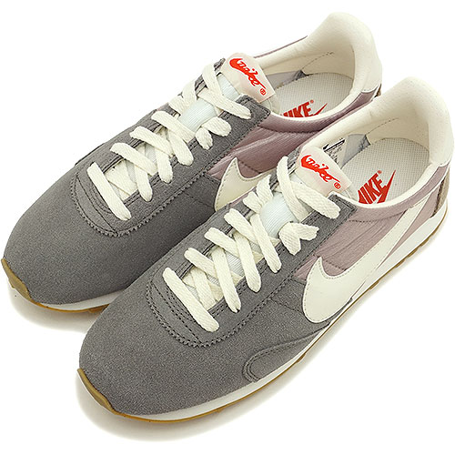 reputable site 15754 cf77b □□NIKE Nike Lady s sneakers WMNS PRE MONTREAL RCR VNTG women pre-Montreal  racer ...