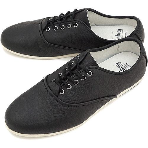 肌无力运动鞋男装特伦特 CC MNS 洪流代码方式收集海盗-黑 (13504100029 FW14)