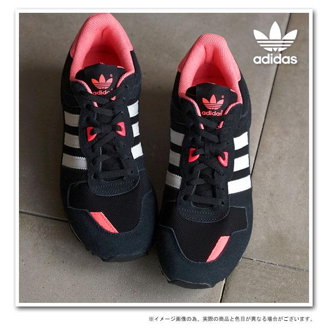 adidas originals zx 700 women's