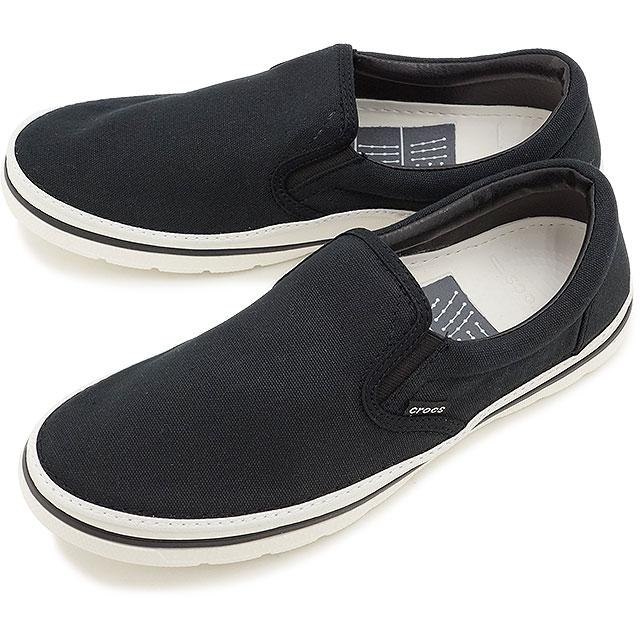 f0a98ae33311 Crocs mens womens crocs norlin slip on norrinslipon men black white jpg  640x640 Crocs for men
