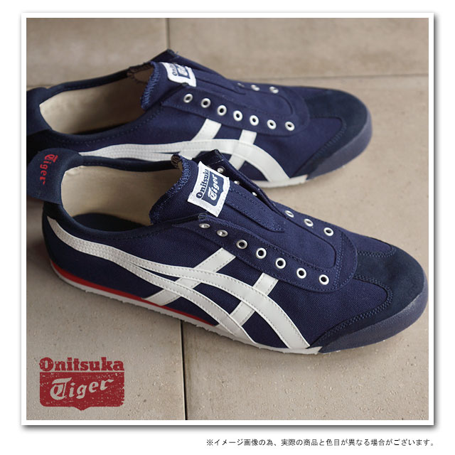 new product 94539 aace2 onitsuka tiger mexico 66 slip on Sale,up to 78% Discounts