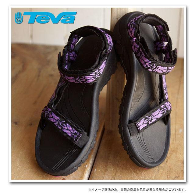 c7491f3cb79b0 ... Teva Teva Womens Sandals WMN Hurricane XLT Hurricane XLT Sport Sandals  WMN strap Sandals WMN HAZEL ...