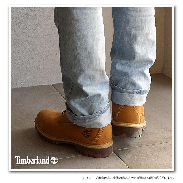 Timberland 6 Tommers Premium Hvete Nubuck DVo3ivY1p