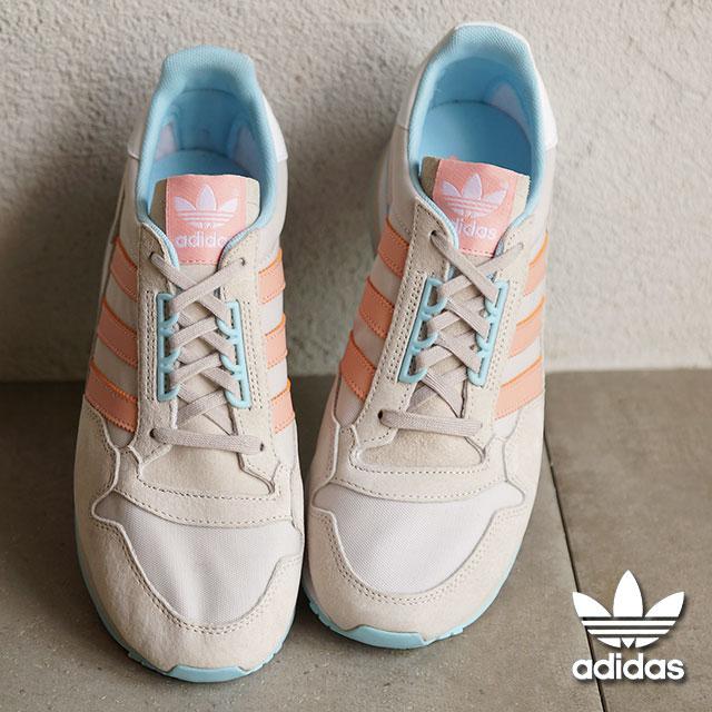 polvere Zx Z Sneaker 14 Rosa spazzolato X Perla 500 Blu Ss15 S donna S15m19357 Originals W Grigio Adidas da 15 Og 80wNvmnO