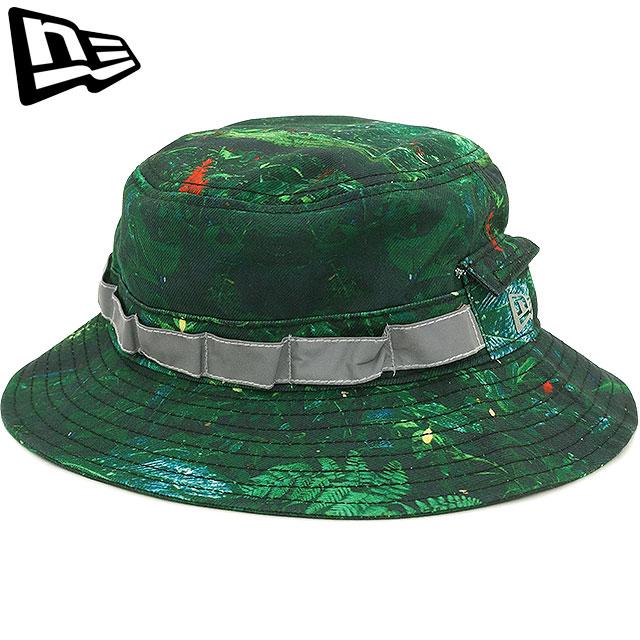5673391c OUTDOOR NEW ERA new era outdoor adventure Hat Gore-Tex OUTDOOR ADVENTURE  GORE-TEX ...