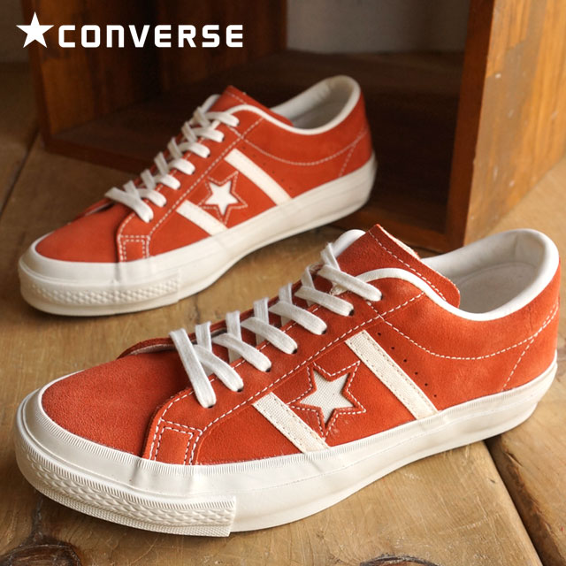 outlet store f86a5 7632f SHOETIME  CONVERSE Converse men gap Dis sneakers STAR  amp  BARS ...