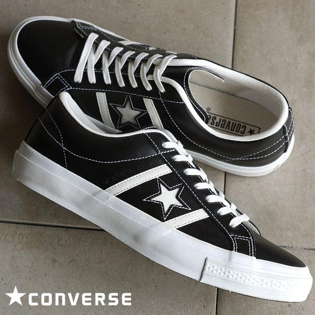 converse stars bars