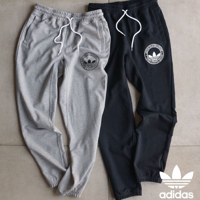adidas Skateboarding adidas skateboarding Apparel Mens Womens CLIMA SKATE  SWT Karima light skating sweatpants S93459 S93460 SS16 7dca159c6