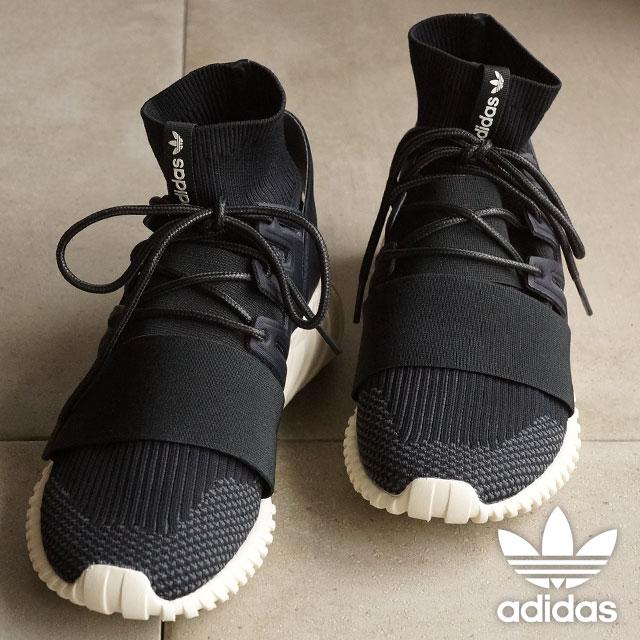 SHOETIME: adidas Originals Adidas originals