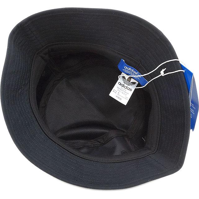Adidas originals cotton twill bucket Hat core Apparel Mens Womens adidas  Originals BUCKET HAT CORE AJ8995 S94586 S94587 be06f0aac